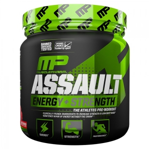assault-pre-workout-30-servings4.jpg