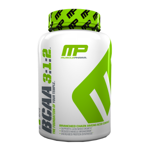 muscle-pharm_bcaa-312-240-caps_1.png