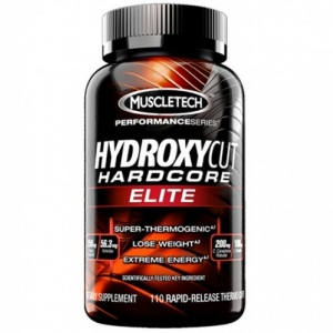 Hydroxycut-Hardcore-Elite-110caps2.jpg