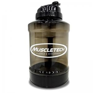 Muscletech-Power-Jug-2200-ml.jpg