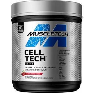 cell-tech-elite-bcaa-and-eaa-powder.jpg