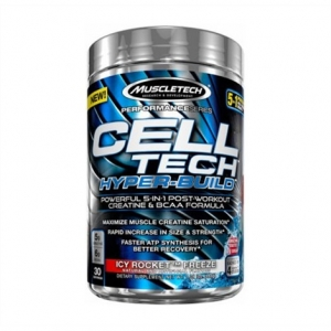 celltech-hyper-build.jpg