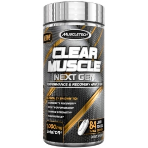 clear-muscle.jpg