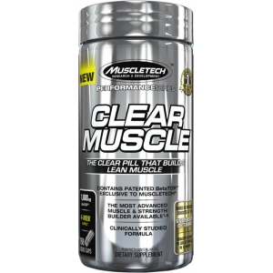 clearmuscle-168-caps-muscletech.jpeg