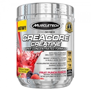 creacore-creatine-pro-series-120-servings.jpg