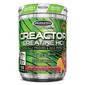 creactor-new-design-2.jpg