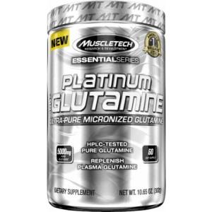 essential-series-platinum-glutamine.jpg