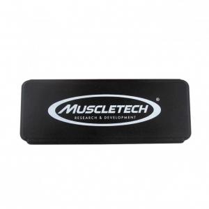 muscletech-pill-box-896x896.jpg