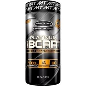 muscletech-platinum-100-bcaa-8-1-1-60-kapsli-original.jpg