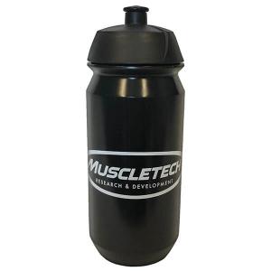 muscletech-squeeze-water-bottle-500-ml.jpg