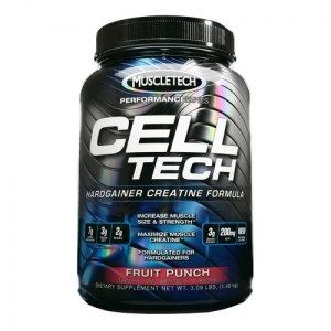 muscletech_cell-tech-performance-series-3lb-1360g_1.jpg
