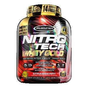 performance-series-nitro-tech-100-whey-gold-6-lb-2721g.png