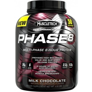 phase8-performance-series-50-servings.jpg