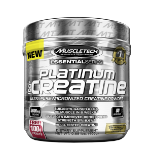 platinum-100-creatine-400-g.png
