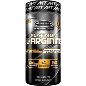 platinum-100-percent-l-arginine2.jpg