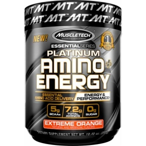 platinum-amino-plus-energy.jpg