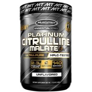 platinum-citrulline-malate-plus-unflavored-492-g_1_g.jpeg