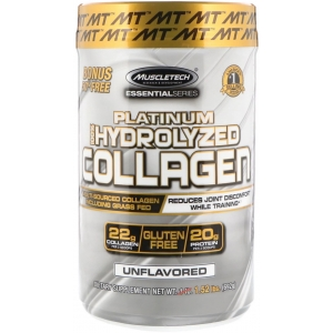 platinum-collagen.jpg