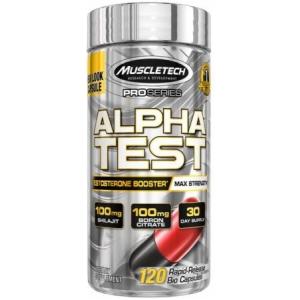 pro-series-alpha-test.jpg