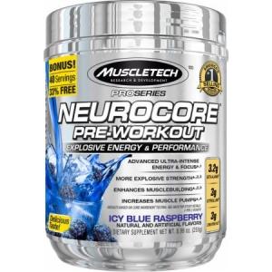 pro-series-neurocore-pre-workout.jpg