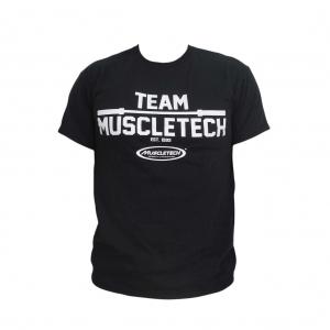 t-shirt-team-xl-muscletech_1.jpg
