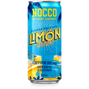 NOCCO LIMON.png