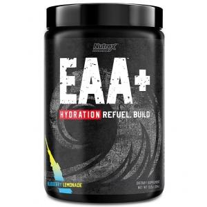 EAA-hydration-FINAL-Blueberry-Lemonade.jpg
