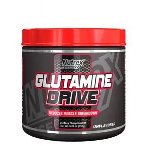 glutamine-drive-150gv2.jpg