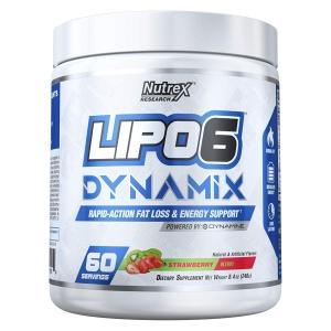 lipo-6-dynamix3.jpg
