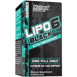 nutrex-lipo6-black-hers.jpg