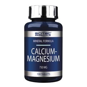 essentials_calcium_magnesium_100tabs.jpg