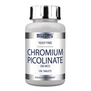 essentials_chromium_picolinate_100tabs.jpg
