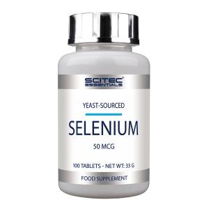 essentials_selenium_100tabs.jpg