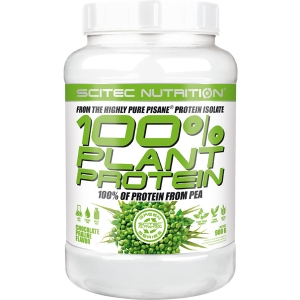green_series_100_plant_protein_900g_chocolate_praline.jpg