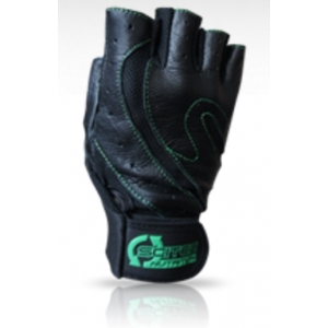scitec_glove_green_style2.jpg