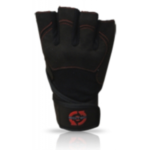 scitec_glove_red_style2.jpg
