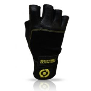 scitec_glove_yellow_leather_style2.jpg