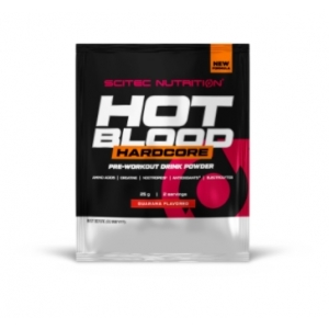 hotbloodhardcore-sample.jpg