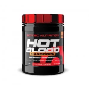 scitec-nutrition-hot-blood-hardcore-375-gr2.jpg