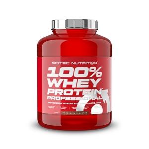 scitec_100_whey_protein_pro_2350g_chocolate.jpg