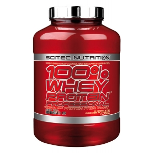 scitec_100_whey_protein_professional_2350g_chocolate_cookies_cream.jpg