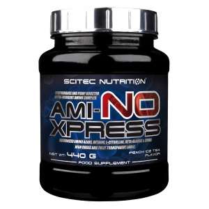 scitec_ami-no_xpress_440g_peach_ice_tea.jpg