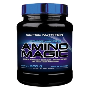 scitec_amino_magic_500g_apple.jpg