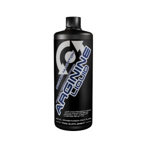 scitec_arginine_liquid_1000ml_orange-passion_fruit.jpg