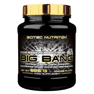 scitec_big_bang_30_825g_orange.jpg