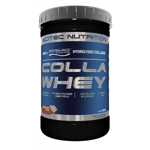 scitec_collawhey_560g_chocolate.jpg