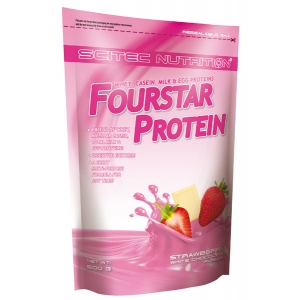 scitec_fourstar_protein_500g_strawberry_white_chocolate.jpg