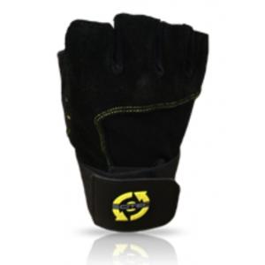 scitec_glove_yellow_style2.jpg