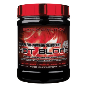 scitec_hot_blood_30_300g_tropical_punch.jpg