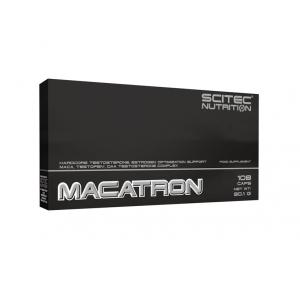 scitec_macatron_108caps.jpg